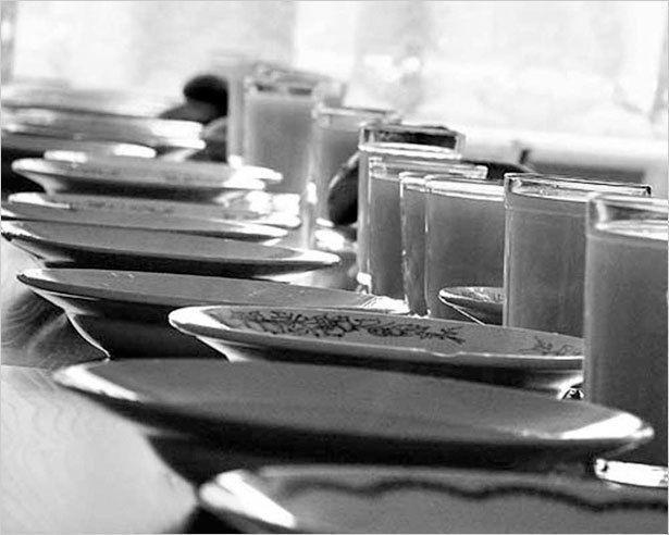 Роспотребнадзор поставил столичным школам «неуд» за питание
