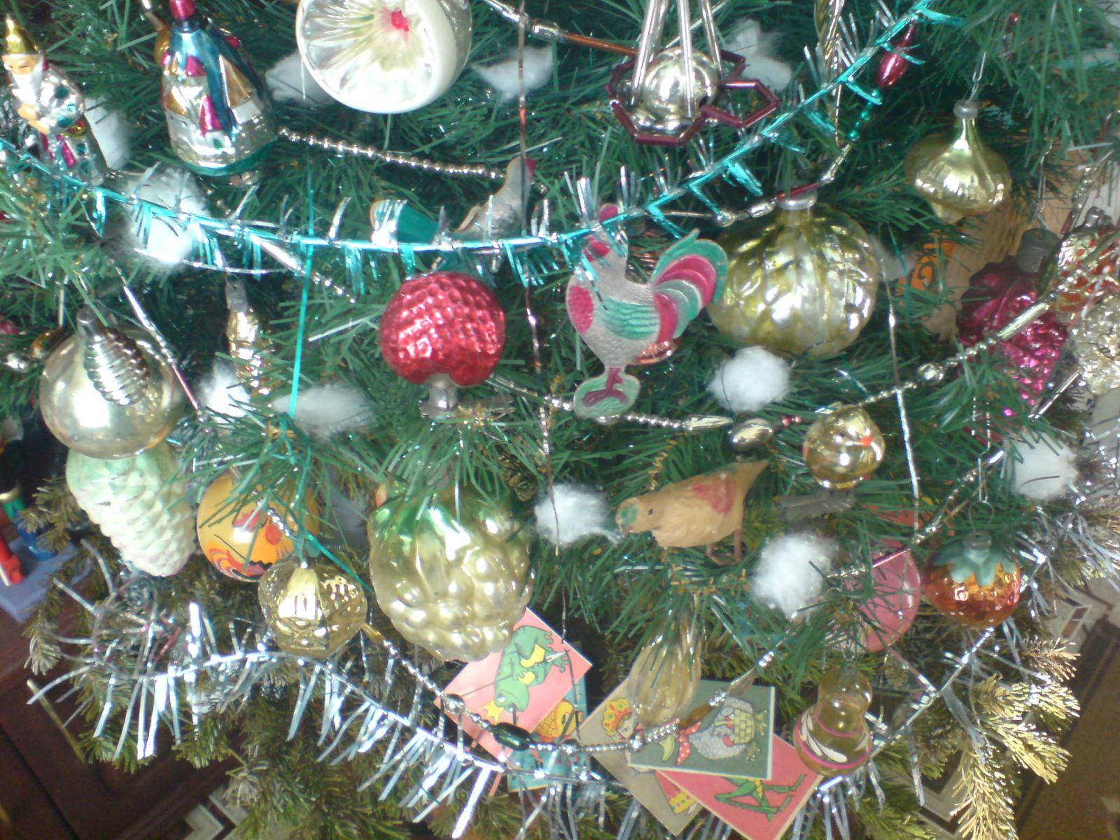 Социальная столовая Якутска просит помочь с подарками для нуждающихся