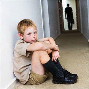 В Ил Тумэн обсудили, как защитить подростков