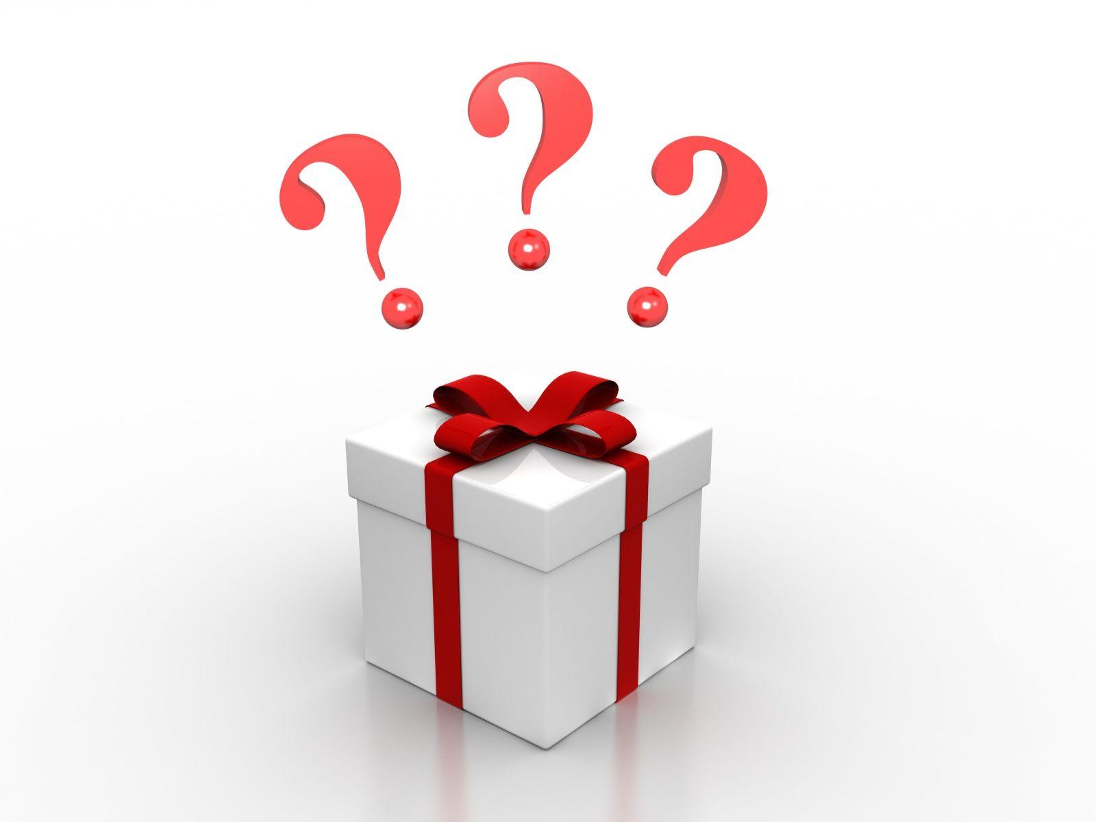 Подарок педагогу – подхалимство?