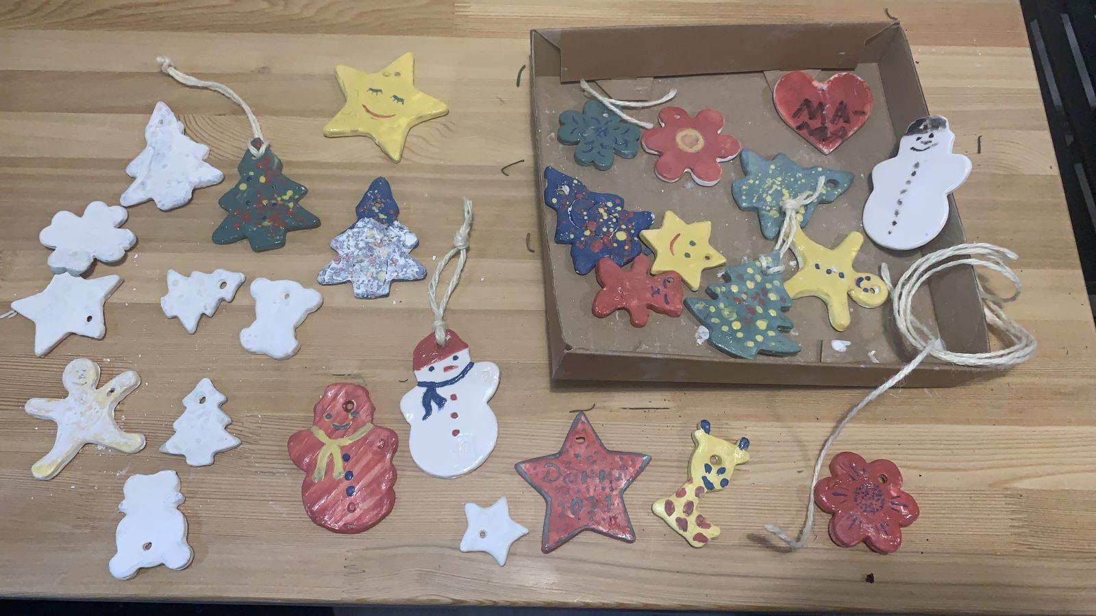 Студентка СВФУ открыла в Якутске инклюзивную студию керамики