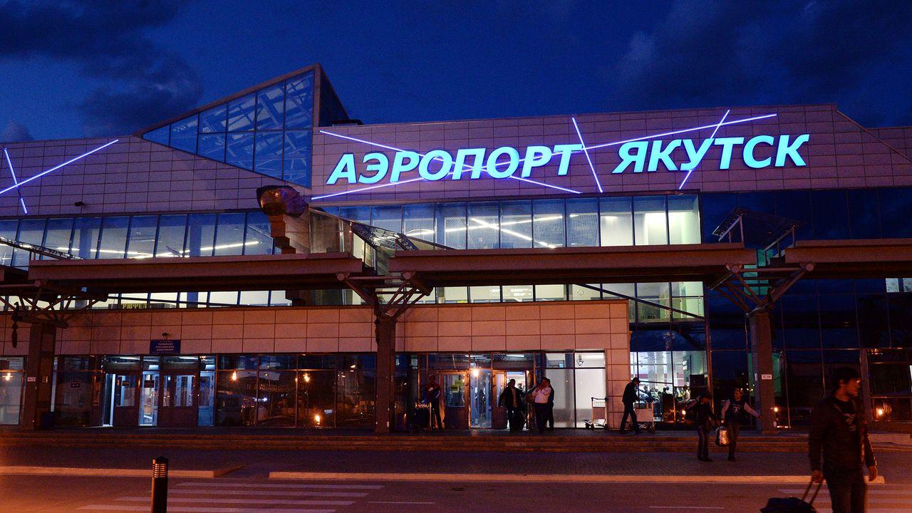Депутаты Якутии предлагают правительству бороться за субсидируемые авиарейсы