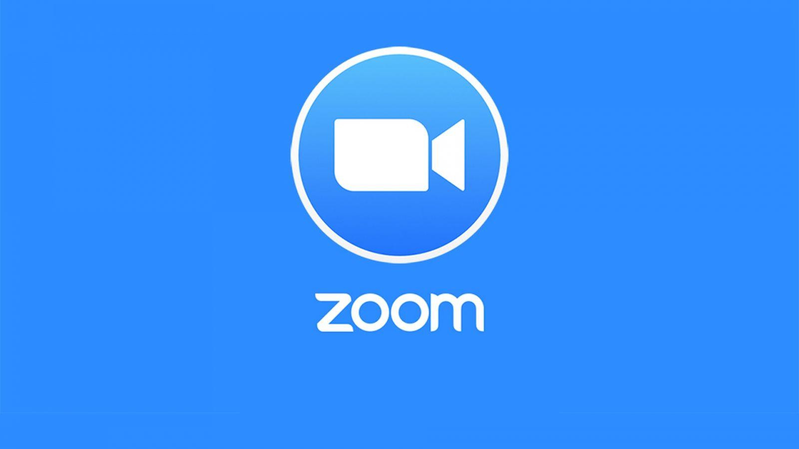 Новые виды мошенничества: ZOOM-конференция и «удаленка»