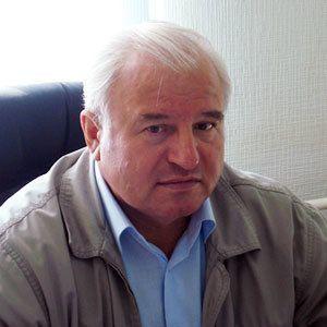 Юрий Чухно: ЯПАК не может работать себе в убыток