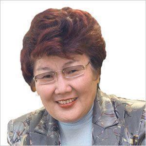 Альбина Поисеева ушла в отставку