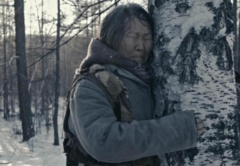 Кинообзор. Якутское кино на фестивалях во время пандемии