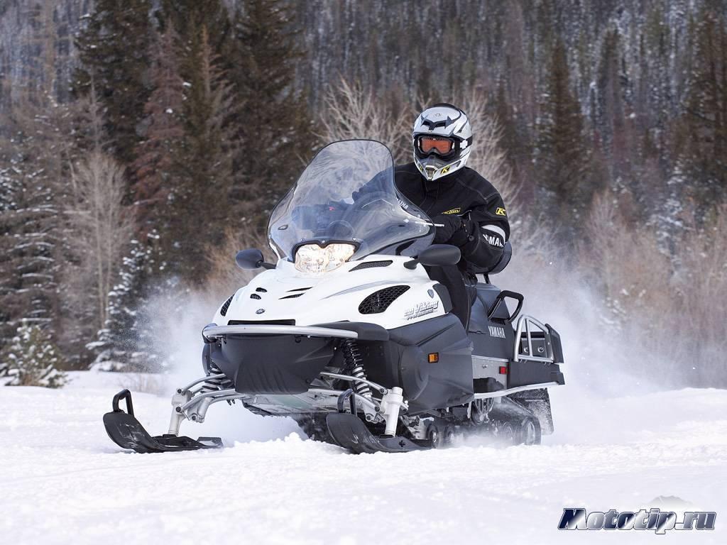 Операция «Снегоход» начнется с 14 марта