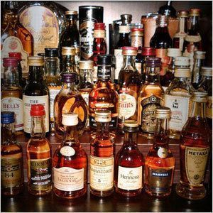 О декларировании алкогольной продукции