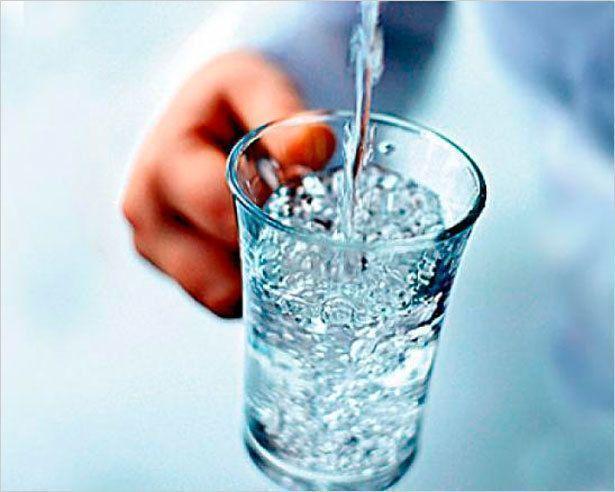 3,2 миллиарда на водоочистные сооружения