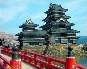 Студенты поедут в Японию