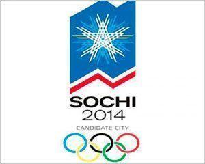 Олимпийский артефакт будет доставлен в Якутск