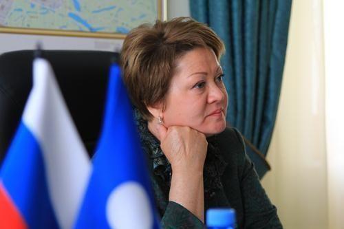 Проблема №1 – строительство в Якутске новых школ