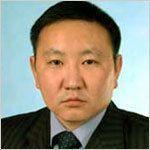 Назначен министр ЖКХ и энергетики