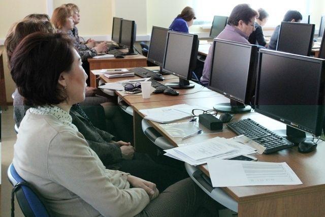 Более 470 работодателей города Якутска ведут заблаговременную работу с будущими пенсионерами