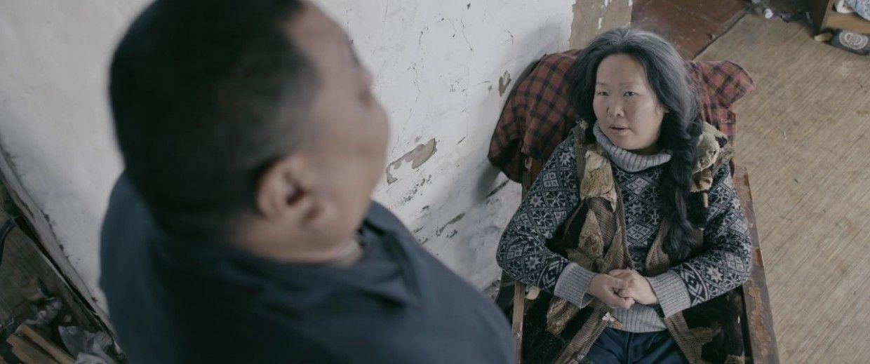 Якутский журналист высказал мнение о фильме «Пугало»
