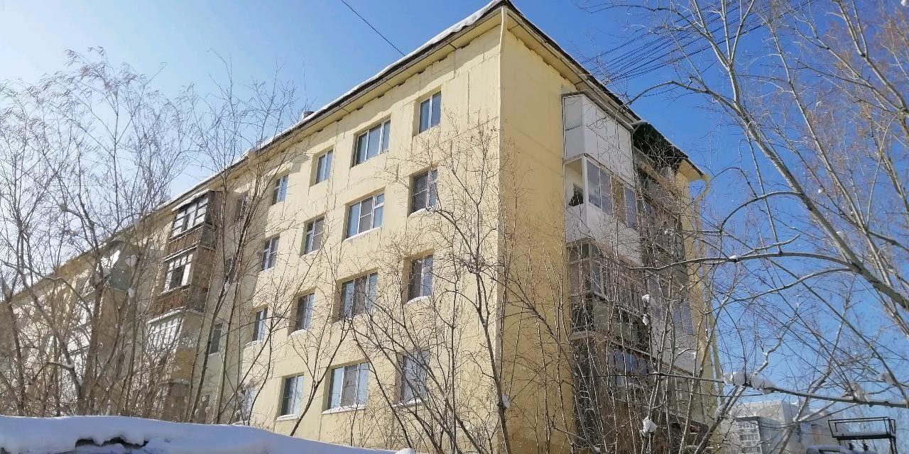 Жителям Гагаринского округа расскажут о предстоящем ремонте дорог