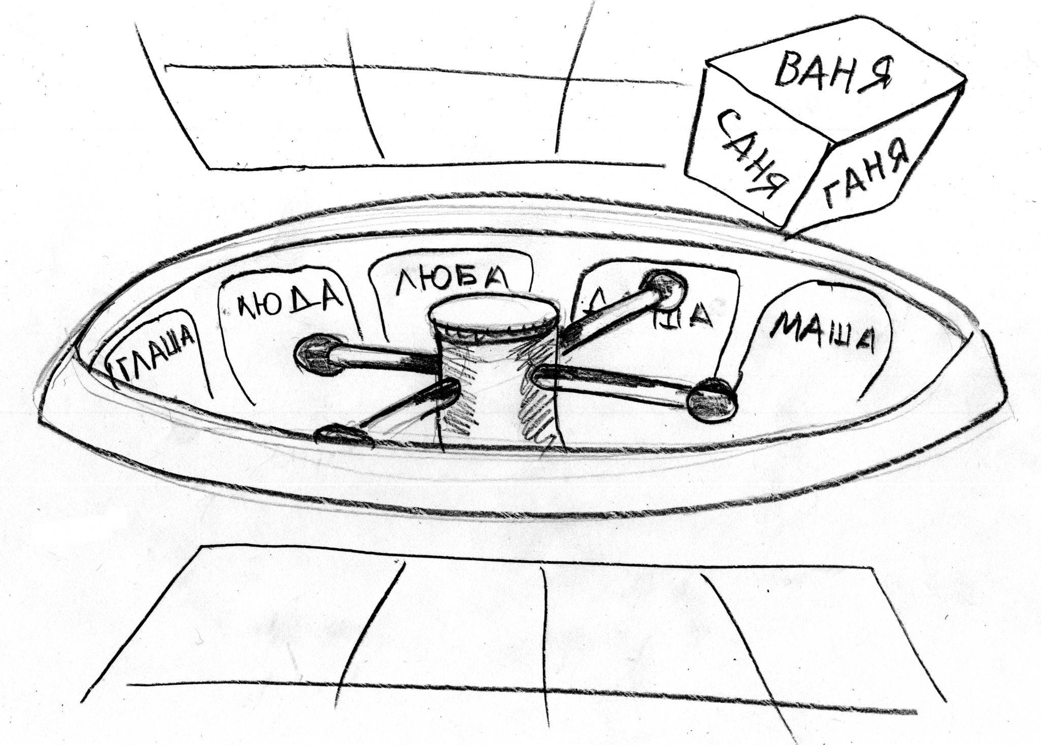 Брачные агентства Якутска: как они работают?