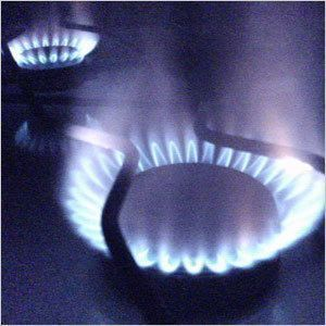 Утверждена программа газификации Якутска