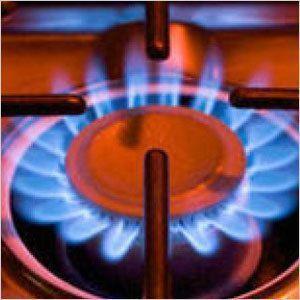 Рассмотрены заявки на газификацию
