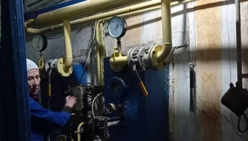 В Якутске перепады напряжения в электросетях в районе Птицефабрики продолжаются