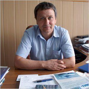 В Якутске заработает безопасное речное такси