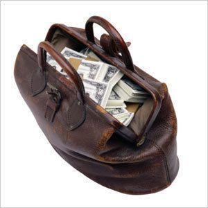 Куда нести деньги в кризис?