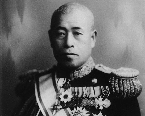 Адмирал Ямамото – спаситель Якутии