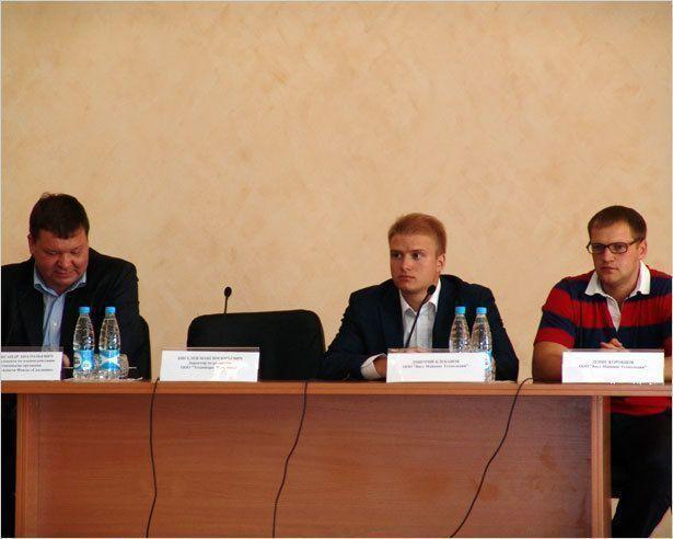 Фонд «Сколково» и правительство Якутии  заключили соглашение о сотрудничестве