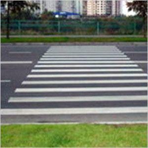 И снова - пешеходы