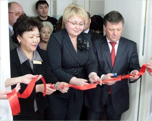 В Якутске заработал медицинский call-центр