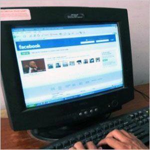 Провокация в интернете не пройдет