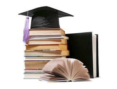 Дополнительное профессиональное образование - твой путь к карьере