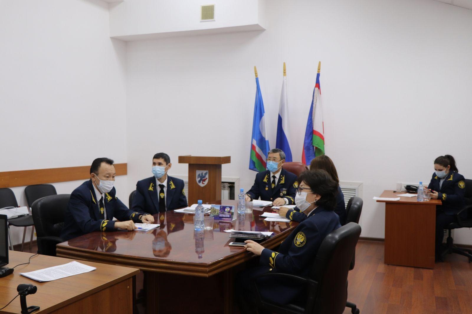 Контрольно-счетная палата Якутска: Стратегический аудит необходим для минимизации рисков