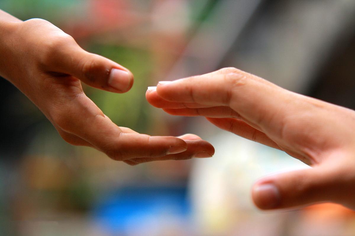 В Якутске заработал Центр помощи семьям с детьми
