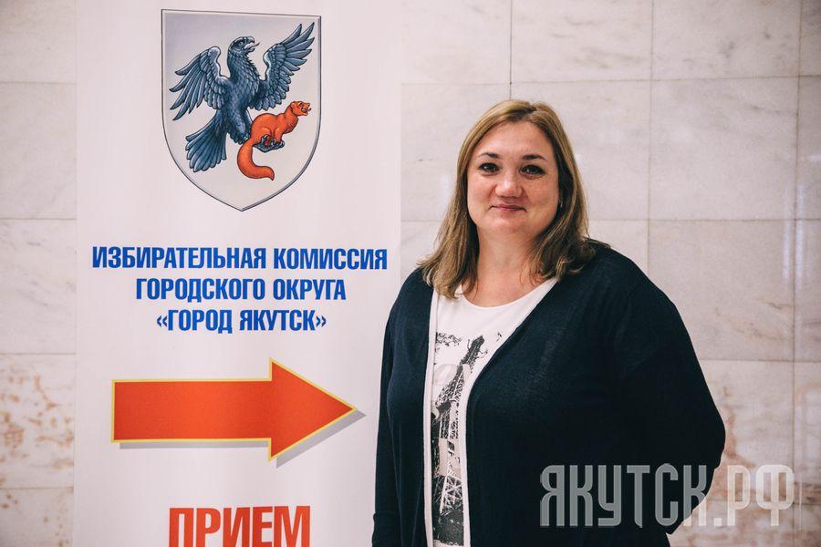 ТИК Якутска: «Заявления в соцсетях еще ничего не означают»