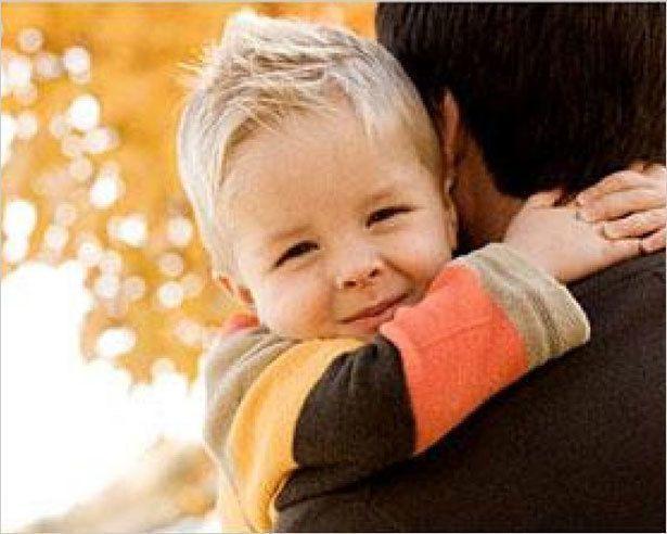 Правовые последствия усыновления чужих детей