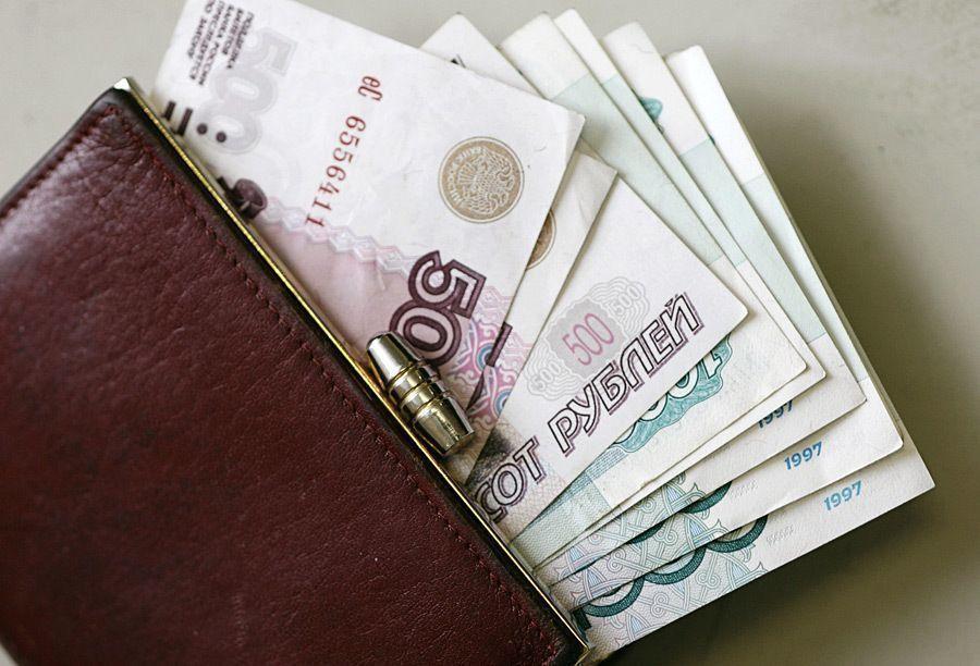 Прокуратура республики  проверяет наличие задолженности по заработной плате