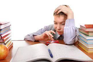 Самообразование — законно ли?