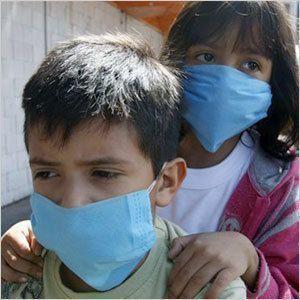 Вся правда о гриппе