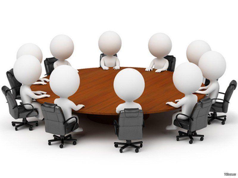 Координационный совет предпринимателей Якутска