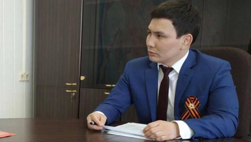 Дело депутата и спортсмена Лебедева будет рассматривать мировой суд