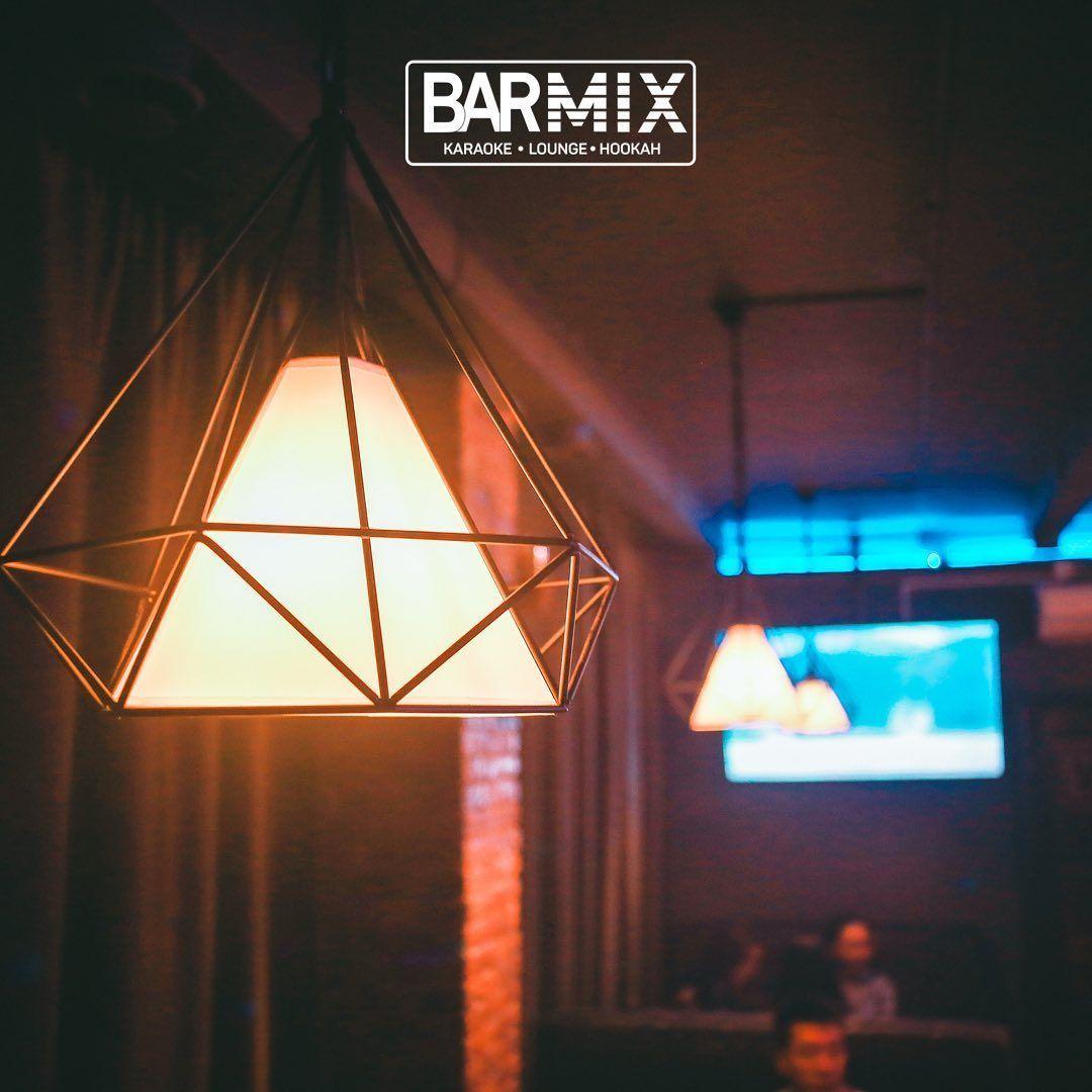 В Якутске бар Mix оштрафован на 500 тысяч рублей