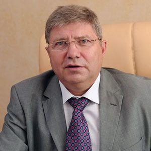 """Юрий Заболев: """"УК задолжали поставщикам более миллиарда рублей"""""""