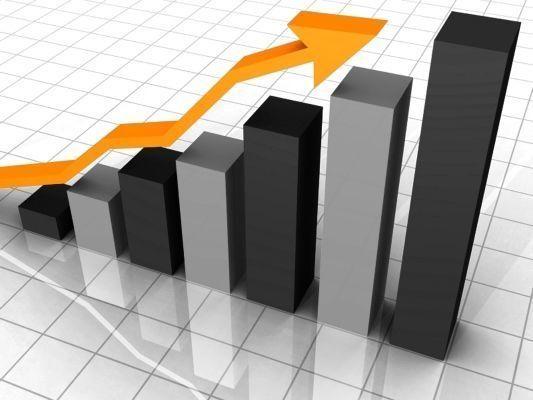 Не допустим роста цен — ФАС принимает жалобы