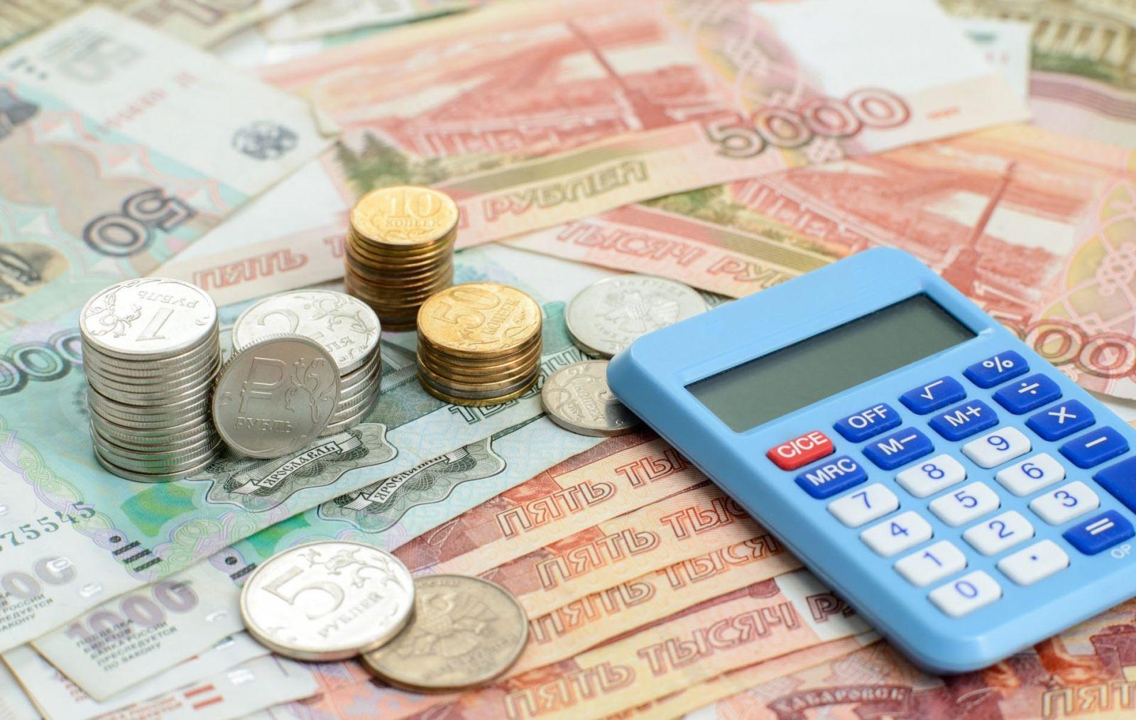 Якутяне реструктурировали кредиты на 8 млрд рублей