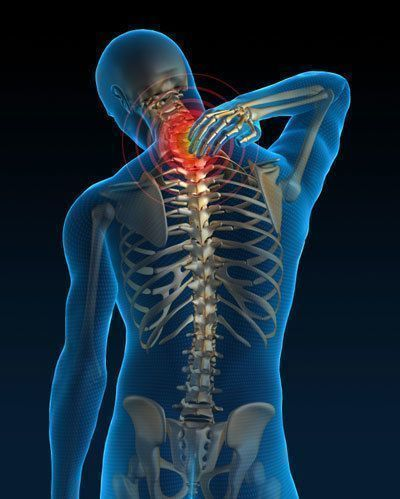 Теория боли: лечим электрошоком