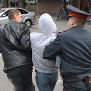 """В """"Якутии"""" появились партизаны?"""