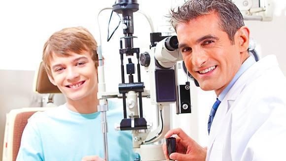 5 причин сходить на аппаратную диагностику