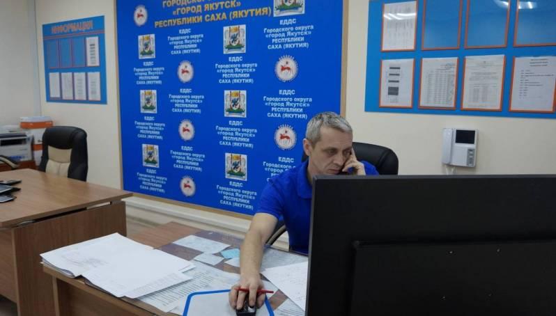 Плановые отключения энергоресурсов в Якутске 3 декабря