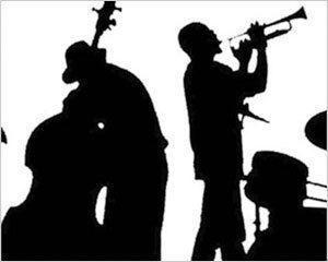 В Якутске состоится джаз-фестиваль